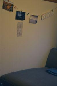 Room10.jpg