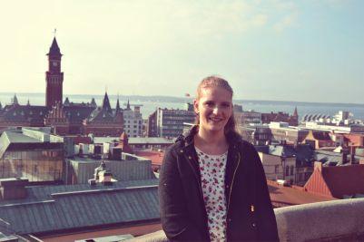Helsingborg15.jpg