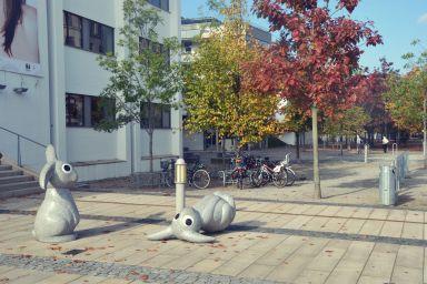 Helsingborg9.jpg