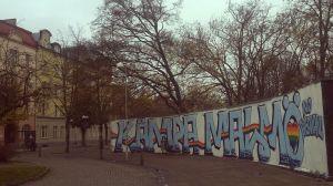 malm9.jpg