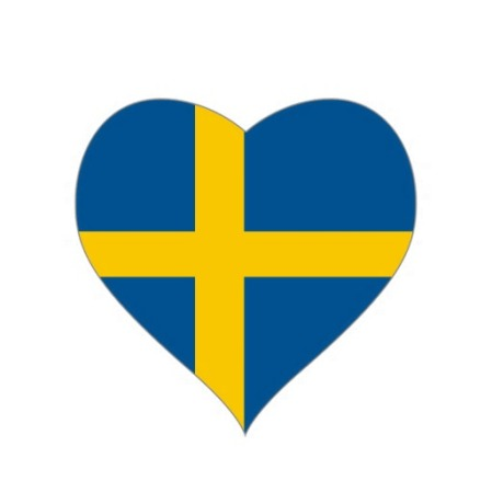 sweden_swede_swedish_heart_flag_stickers-r8a8f85e1969d4595968c775df29373bc_v9w0n_8byvr_512