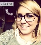 Jolien