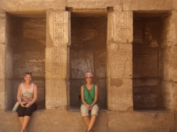 Egypte 9