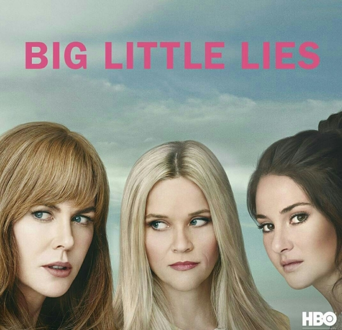 big-little-lies-posters-1.jpg