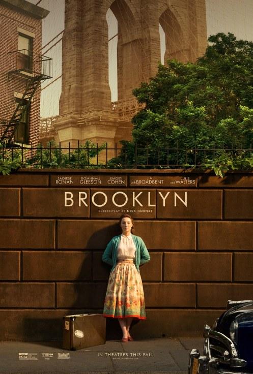 brooklyn_poster.jpg