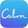 calm-icon