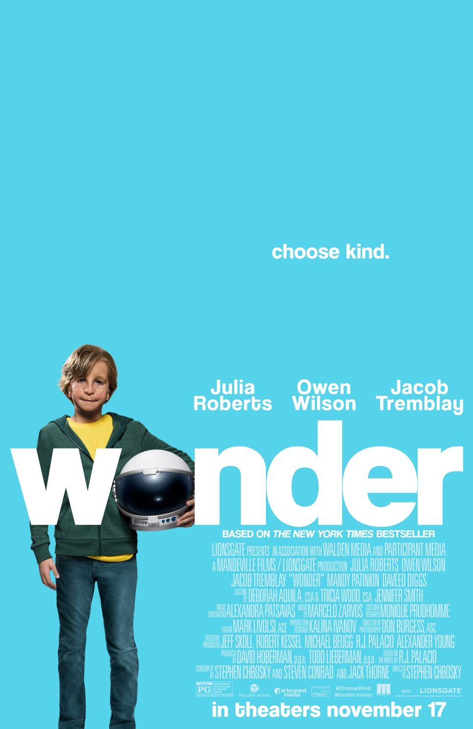 wonder-movie-poster.jpg